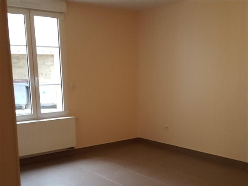 Location appartement Soissons 730€ CC - Photo 10