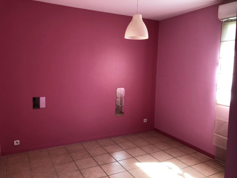 Sale apartment Marseille 135000€ - Picture 5