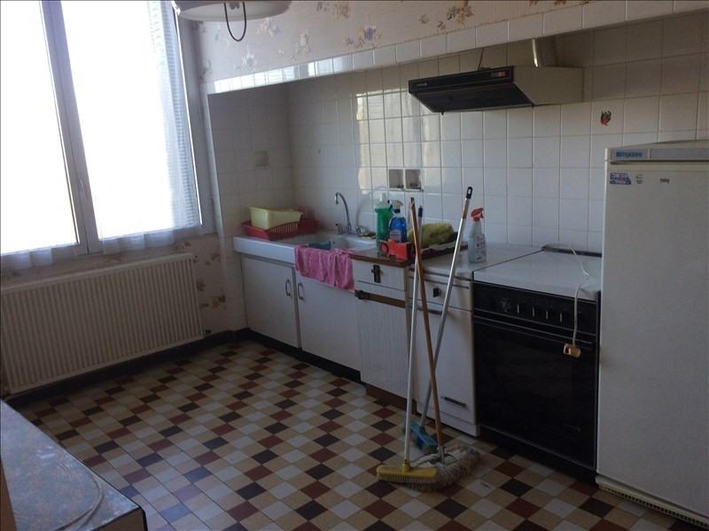 Sale house / villa Albi 118000€ - Picture 4