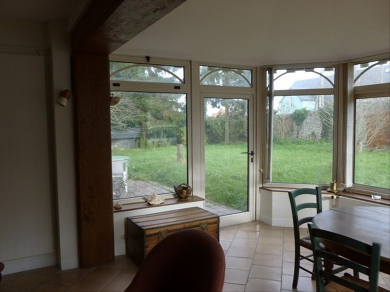 Rental house / villa Honfleur 1050€ CC - Picture 6