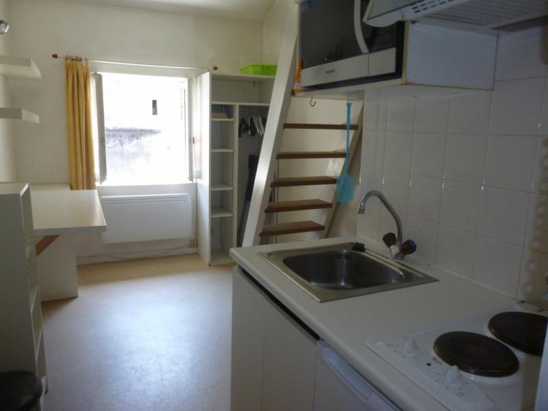 Produit d'investissement appartement Grenoble 67500€ - Photo 3