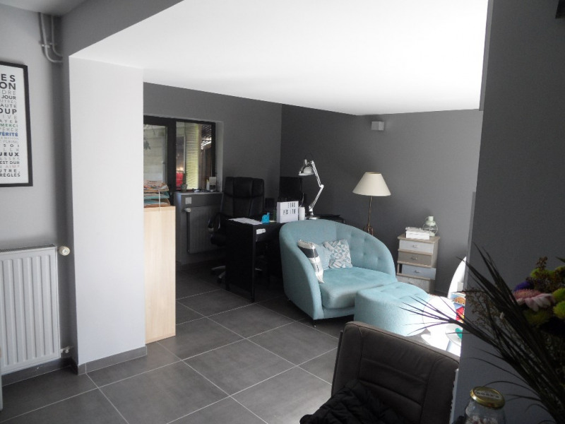 Vente maison / villa Auray 420 450€ - Photo 6