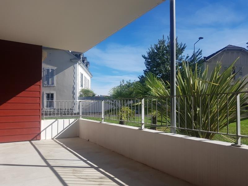 Vente appartement Gelos 95000€ - Photo 2
