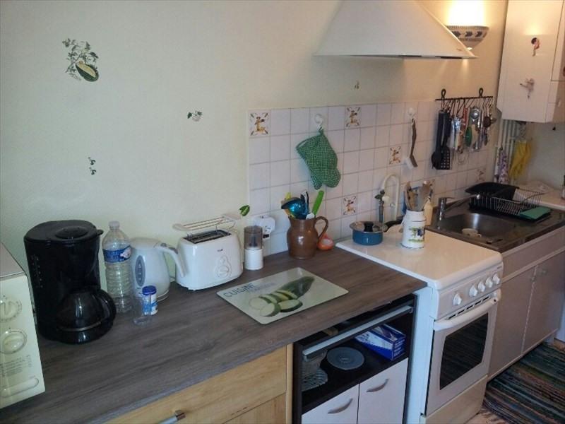 Viager appartement Nantes 30000€ - Photo 2