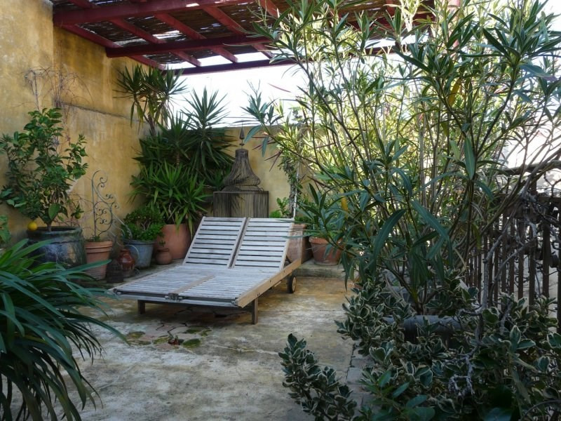 Deluxe sale house / villa Arles 1 484 000€ - Picture 5