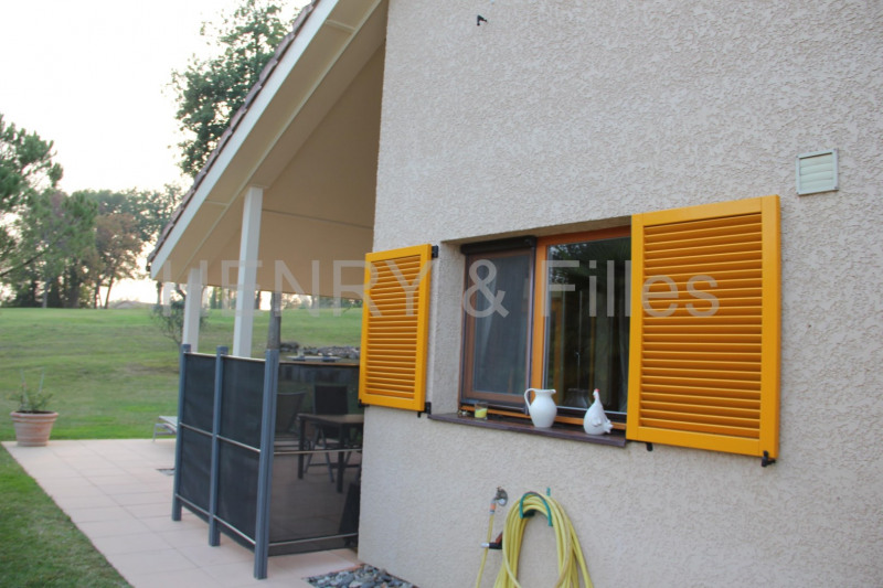 Vente maison / villa Samatan 4 km 175000€ - Photo 20