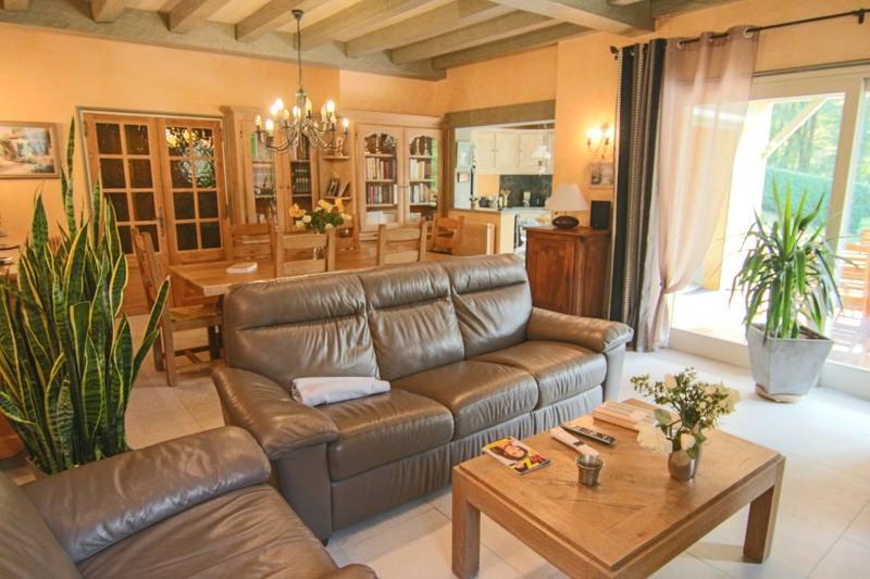 Sale house / villa Beynac-et-cazenac 254000€ - Picture 4