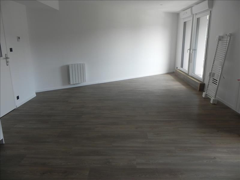 Sale apartment Perros guirec 175 100€ - Picture 3