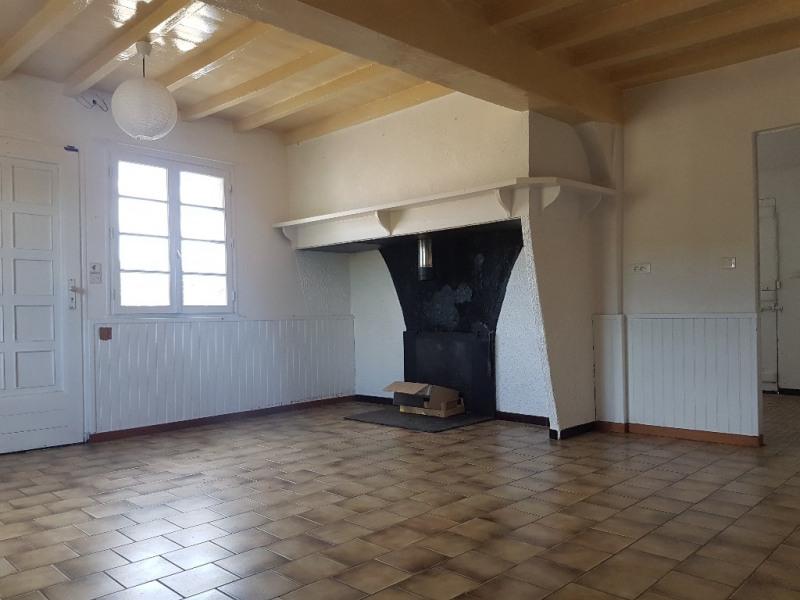 Vente maison / villa Aire sur l adour 93000€ - Photo 3