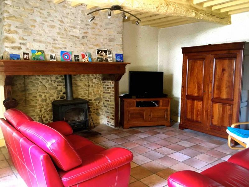 Sale house / villa Louey 273000€ - Picture 5