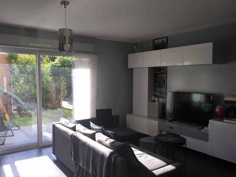 Revenda casa Bourgoin jallieu 225000€ - Fotografia 4