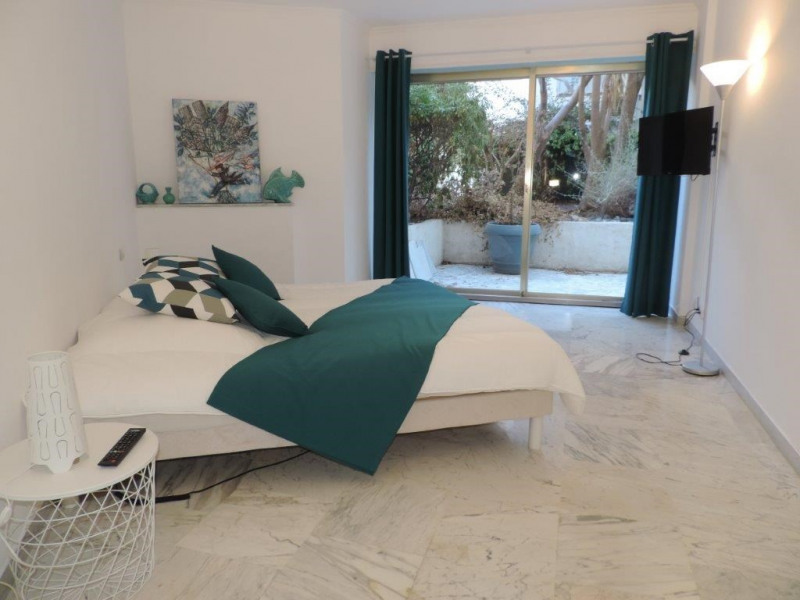 Vente de prestige appartement Cannes 1 704 000€ - Photo 7