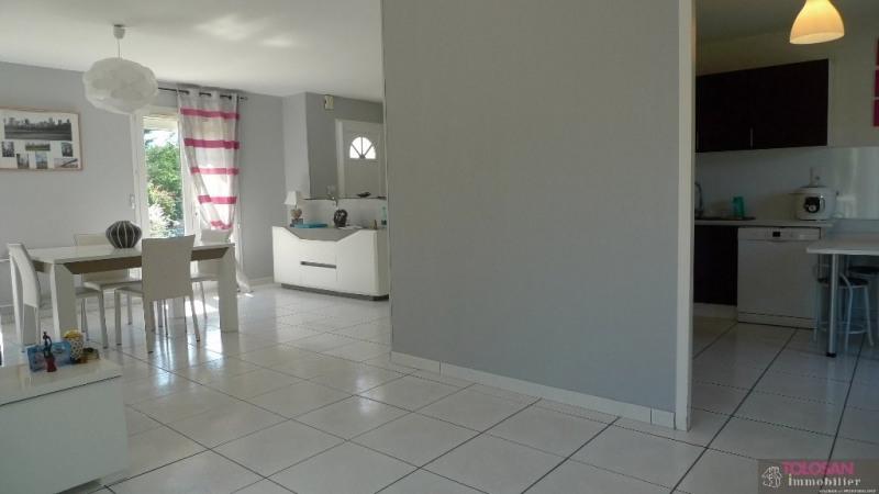 Sale house / villa Escalquens 315000€ - Picture 2