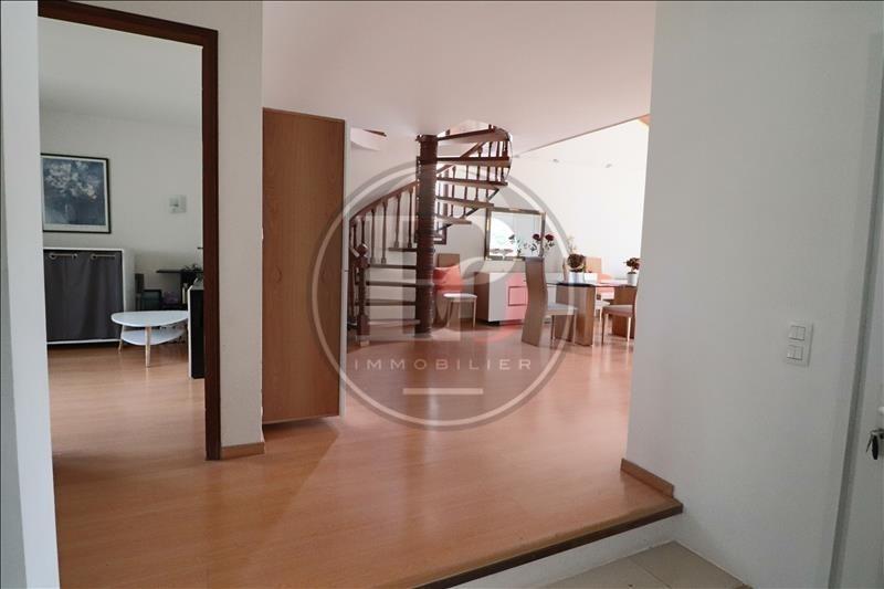 Sale house / villa L etang la ville 779000€ - Picture 3