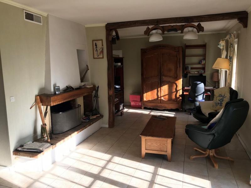 Sale house / villa Les essarts-le-roi 365000€ - Picture 3