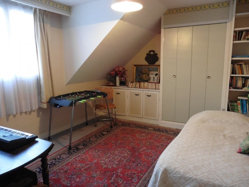 Vendita casa Villennes sur seine 375000€ - Fotografia 7