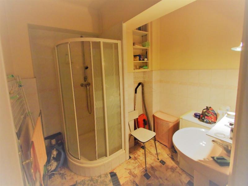 Vente appartement Nice 275000€ - Photo 8