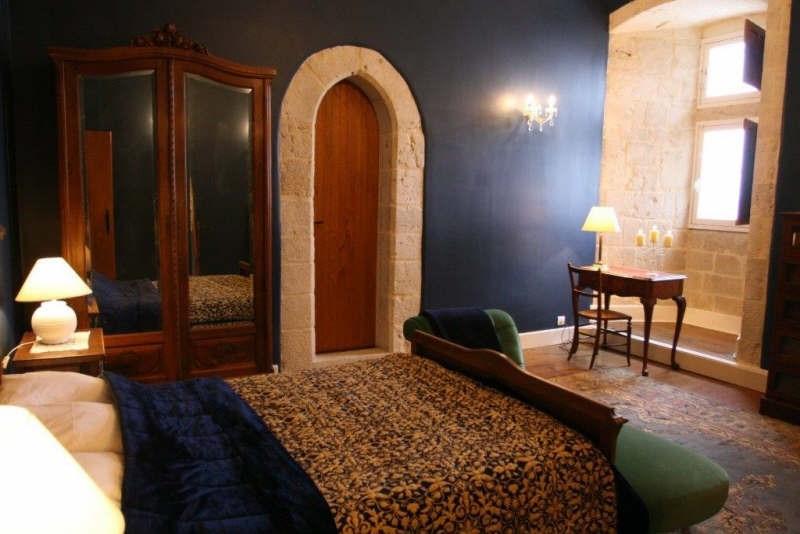 Vente de prestige maison / villa Condom 1290000€ - Photo 8