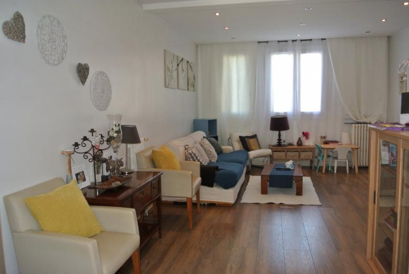 Vente maison / villa Villemomble 388500€ - Photo 6