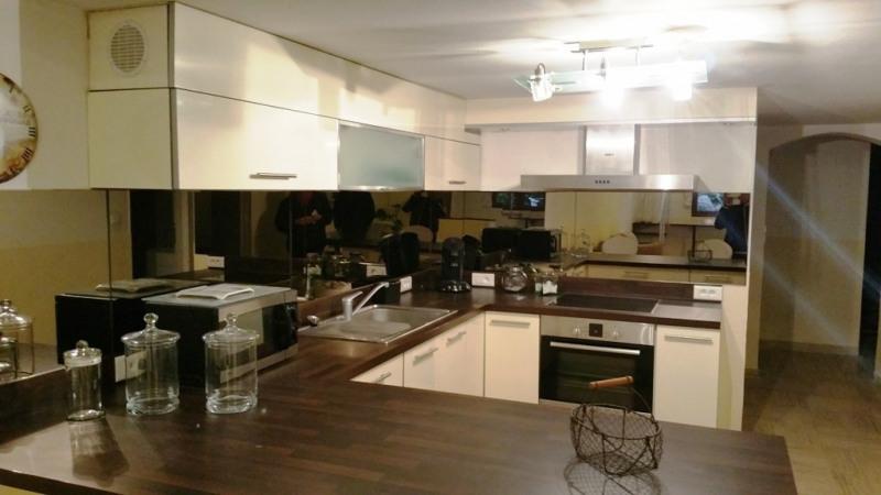 Sale apartment Ajaccio 285000€ - Picture 9