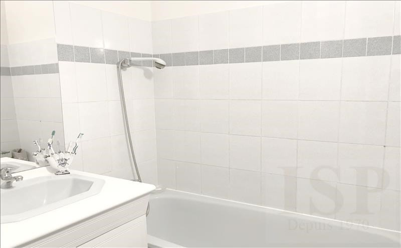 Sale apartment Aix en provence 345 000€ - Picture 5