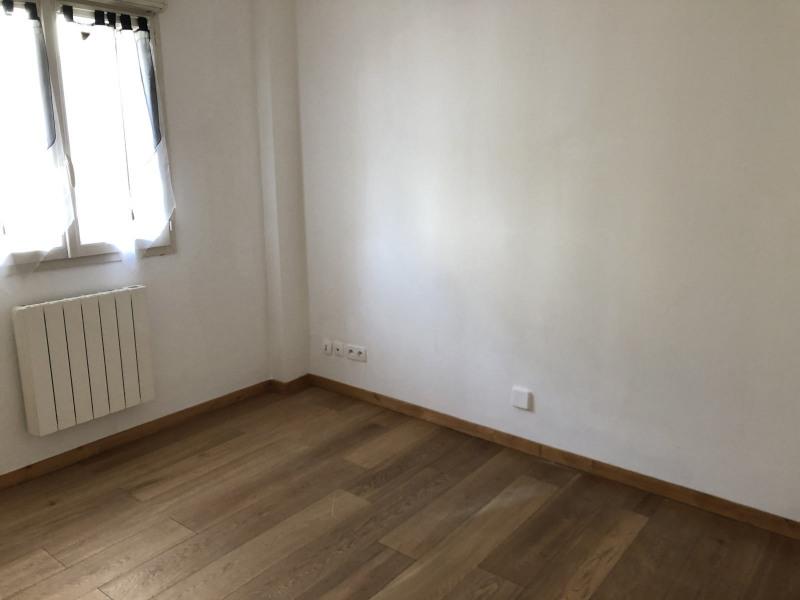 Location appartement Bondy 950€ CC - Photo 4