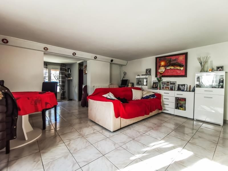 Vente maison / villa St maximin la ste baume 343000€ - Photo 6