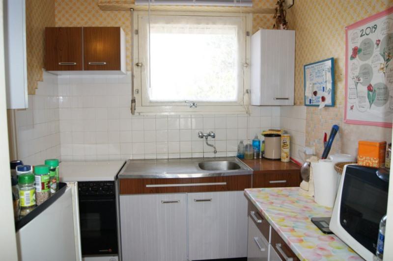 Vente maison / villa Merlimont 226200€ - Photo 5