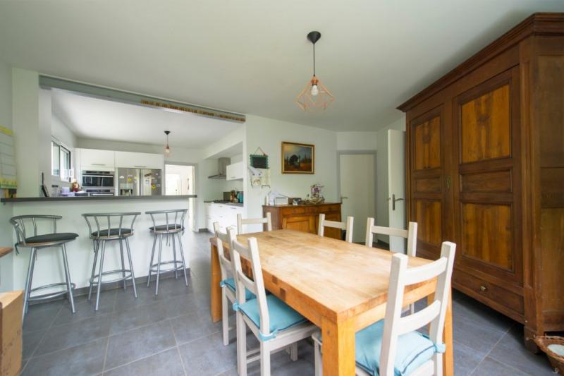 Vente de prestige maison / villa Maisons laffitte 1650000€ - Photo 11
