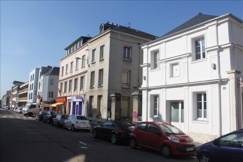 Location appartement Rouen 620€ CC - Photo 1