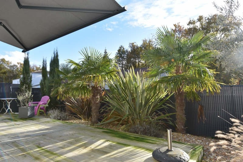Sale house / villa St sulpice de royan 378 000€ - Picture 2