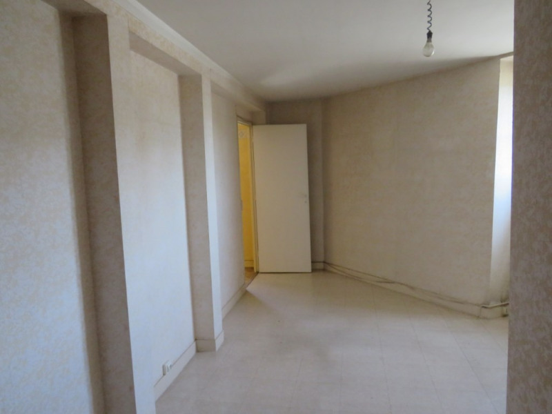 Sale house / villa Cosse le vivien 43500€ - Picture 5