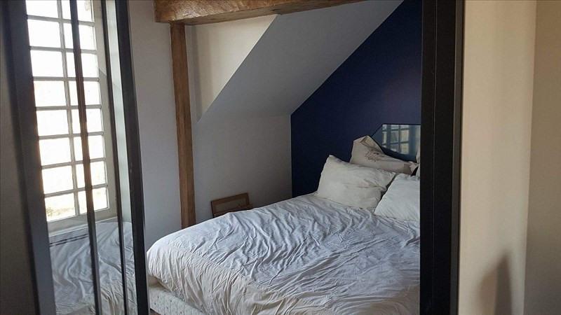 Rental apartment Senlis 900€ CC - Picture 3