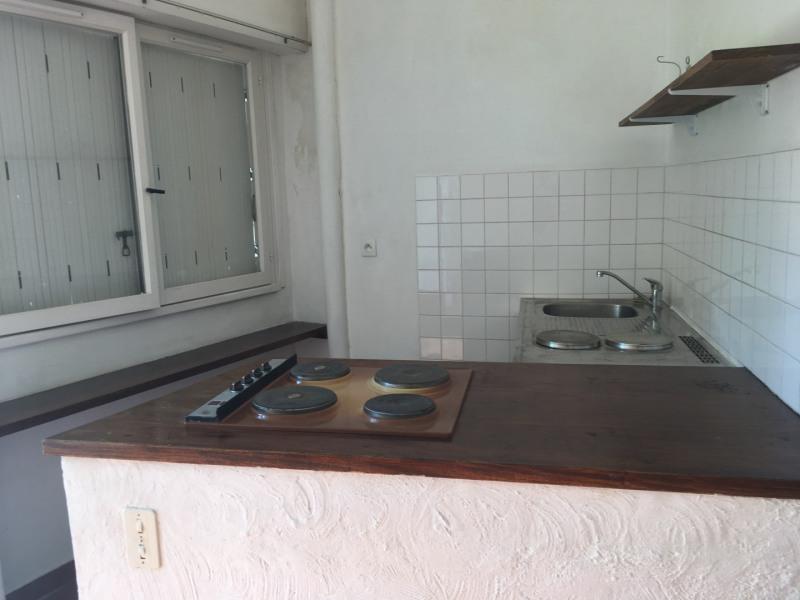 Vente appartement Saint-paul-en-forêt 80000€ - Photo 4