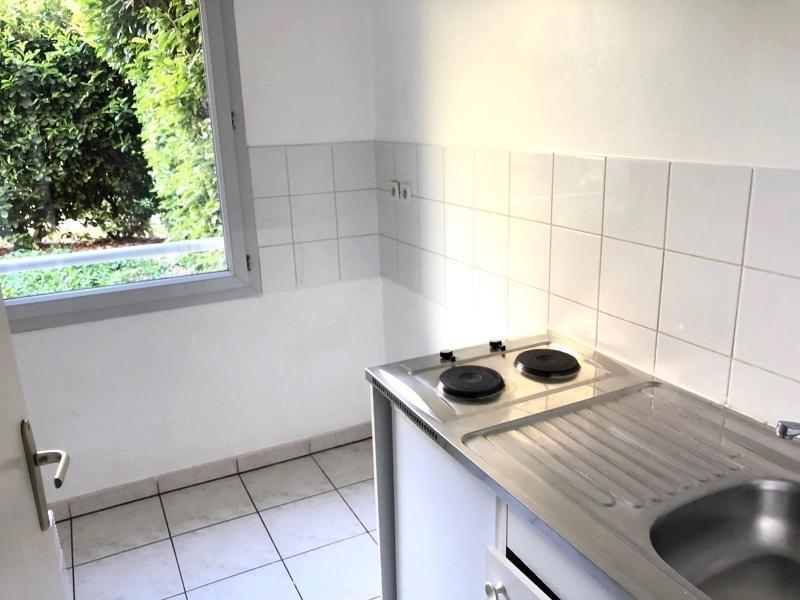 Location appartement Villefranche sur saone 503,33€ CC - Photo 3