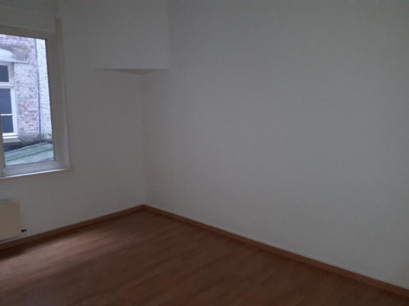 Location appartement Saint quentin 475€ CC - Photo 6