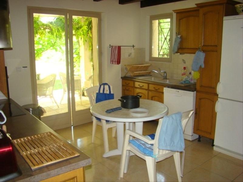 Vente maison / villa Montpon menesterol 417000€ - Photo 10