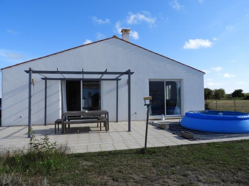 Vente maison / villa St pierre d oleron 324400€ - Photo 2