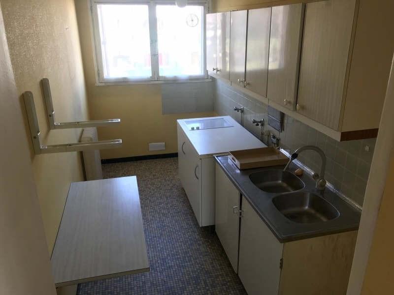 Vente appartement Le perreux sur marne 395000€ - Photo 6