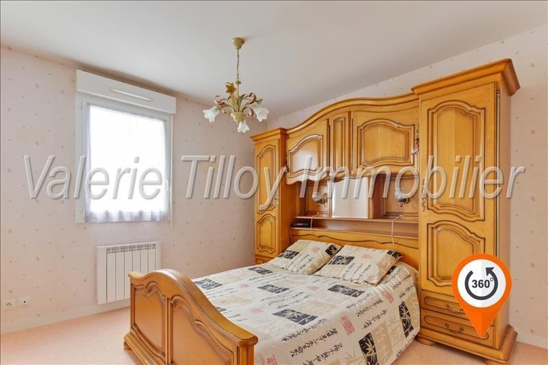 Sale apartment Bruz 139000€ - Picture 8