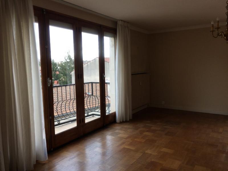 Vermietung wohnung Avignon 900€ CC - Fotografie 6