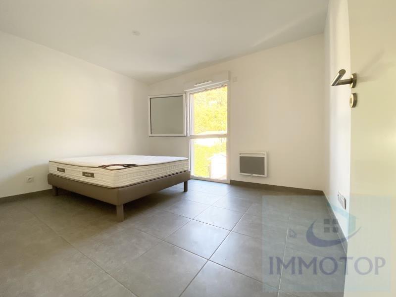 Vendita appartamento Menton 273000€ - Fotografia 5