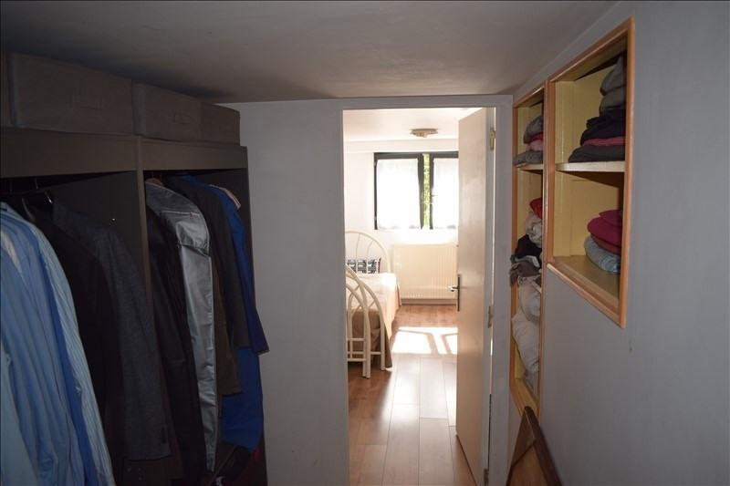 Venta  casa Rosny sur seine 225000€ - Fotografía 8