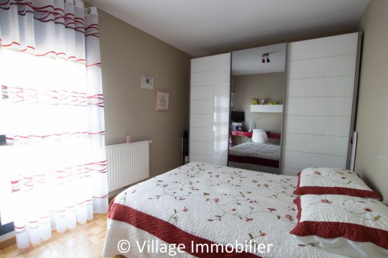 Vente maison / villa Mions 399000€ - Photo 6