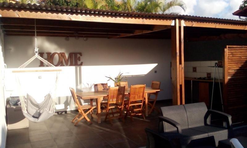 Vente maison / villa Le piton st leu 505000€ - Photo 5