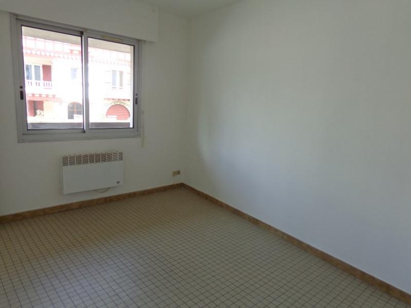 Rental apartment Aire sur l adour 320€ CC - Picture 2