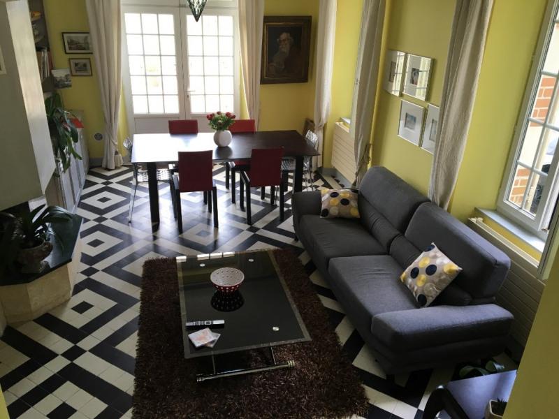Deluxe sale house / villa Lavardin 695250€ - Picture 11