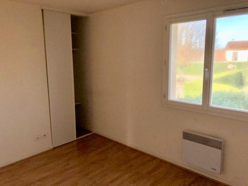 Verkoop  huis Bourgoin jallieu 238000€ - Foto 4