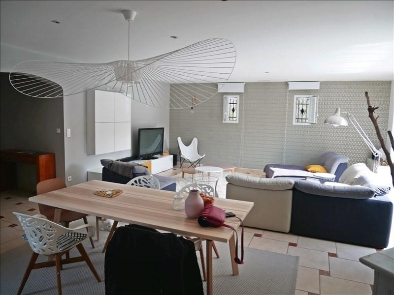 Vente maison / villa Corneilhan 399000€ - Photo 5