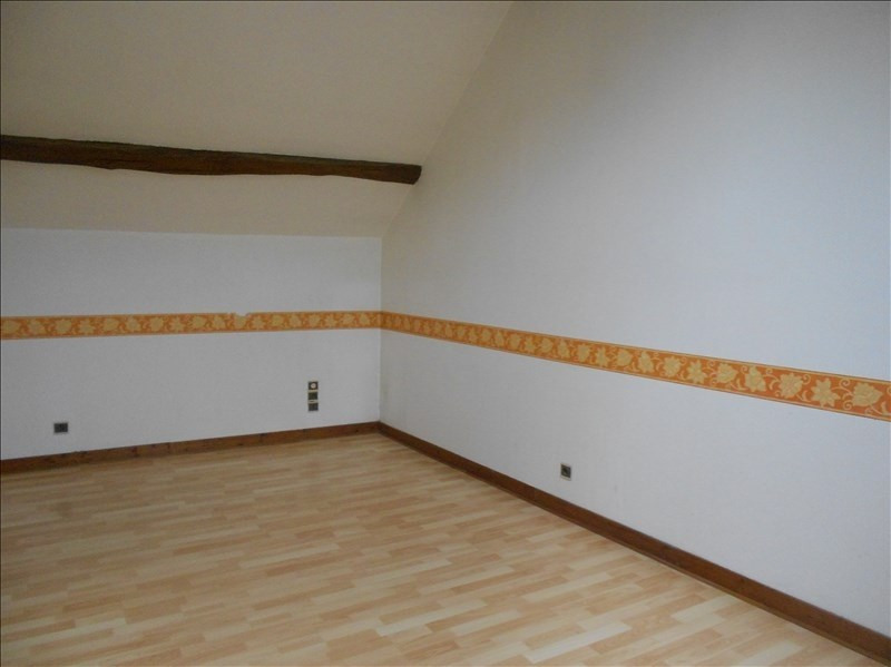 Location maison / villa Fontaine macon 730€ CC - Photo 5